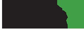 יסודות בלב Logo
